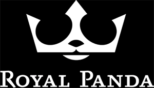 Royal Panda Casino Bonus Review