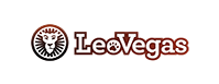 LeoVegas Casino Bonus Review
