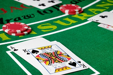 Chinese Gambling Superstitions and Taboos