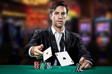 6 Ways to Become a Seasoned Gambler in the iGaming World