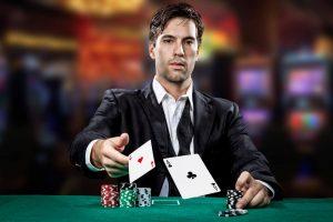 5 Magical Gambling Techniques