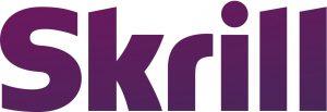Skrill Payment Provider Logo