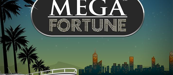 Mega Fortune Pays Out 2.5 Million Euros to the First Millionaire at SlotsMillions Casino