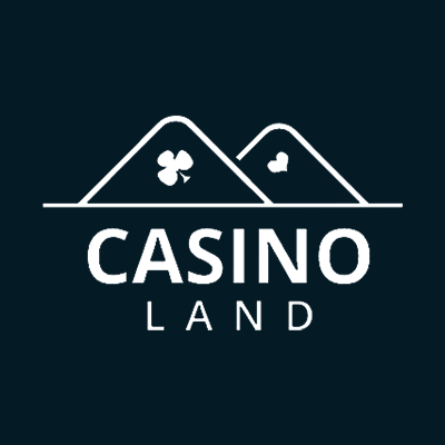 Casinoland Casino Guide and Bonus