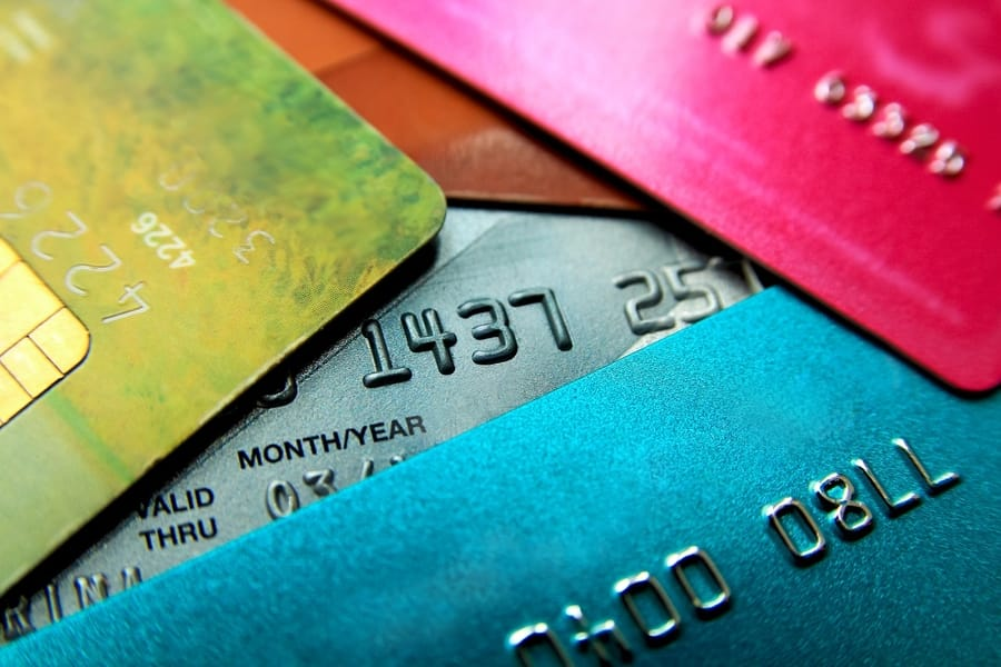 Credit & Debit Card Casino Bank Guide for Canadians