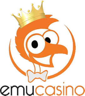 Emu Casino Casino Guide and Bonuses