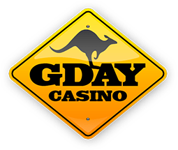 Gday Casino Casino Guide and Bonus