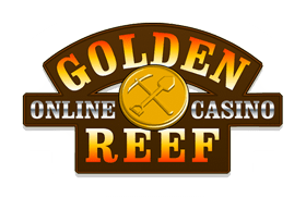 Golden Reef Casino Guide and Bonus