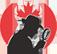 Canada verified