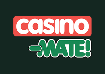 Casino Mate Casino Guide and Bonus