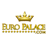 Euro Palace Casino Guide and Bonuses