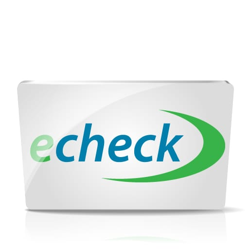 Echeck Casino Bank Guide for Canadians