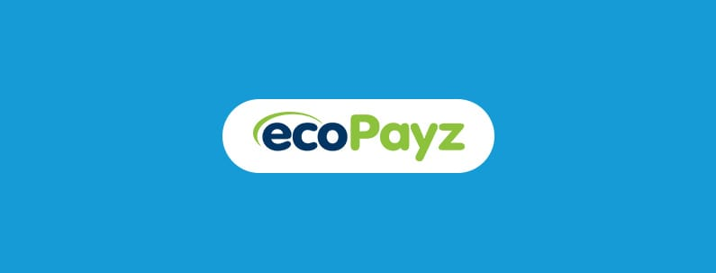 Ecopayz Casino Bank Guide for Canadians