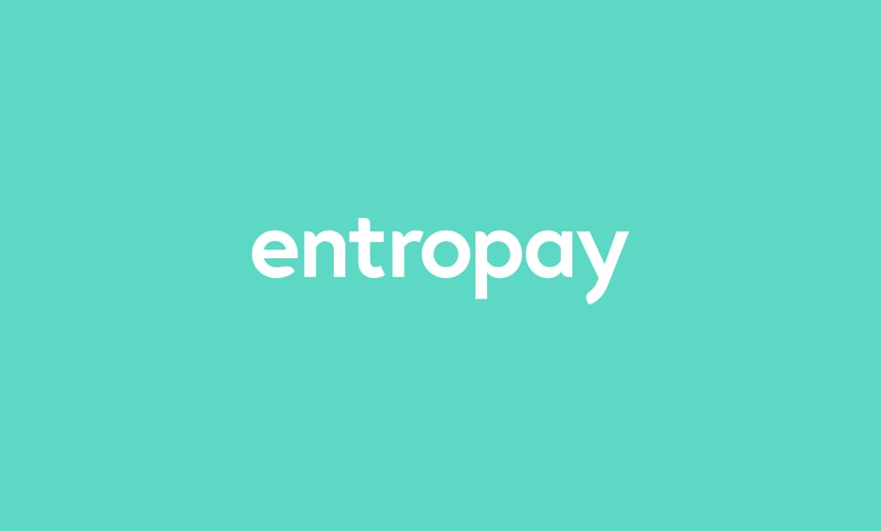 Entropay Casino Bank Guide for Canadians