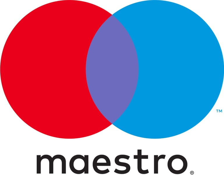 Maestro Casino Bank Guide for Canadians