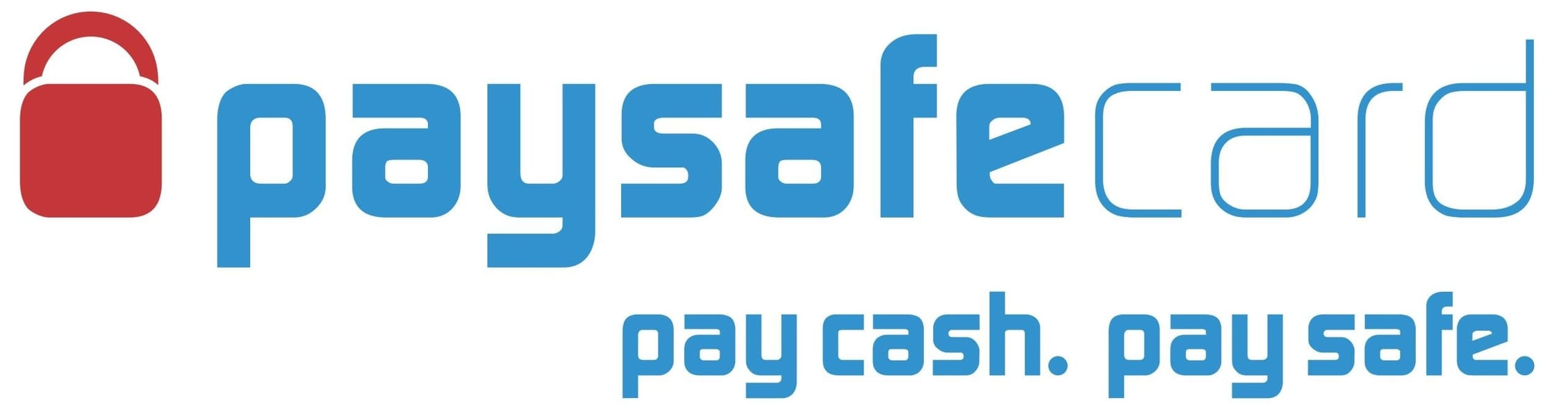 Paysafecard Casino Bank Guide for Canadians
