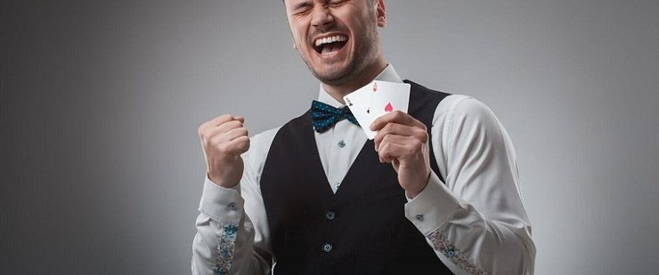Benefits of Sticking to One Online or Mobile Casino