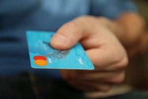 Prepaid Card banner
