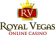 Royal Vegas Casino Guide and Bonus