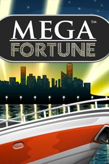 slot-mega-fortune-box - CasinoGuides ca