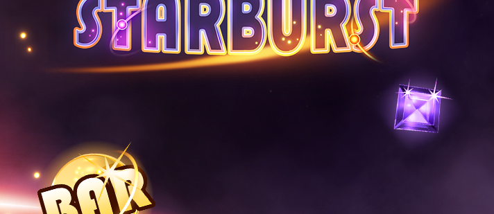 Top Canadian Online Casino Sites with Starburst Free Spins for 2019