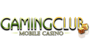 Gaming Club Casino Guide and Bonus