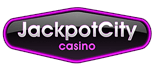 Jackpot City Casino Guide and Bonuses