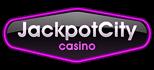 Jackpot City Casino Guide and Bonuses