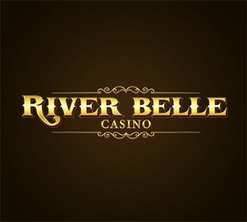River Belle Casino Bonus and Review