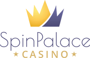 SpinPalace Casino Guide and Bonuses
