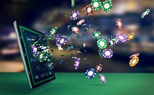 FAQ : Mobile Casino Issues