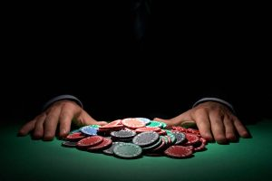 The Best Online Casinos When it Comes to Dealing With Problem Gambling