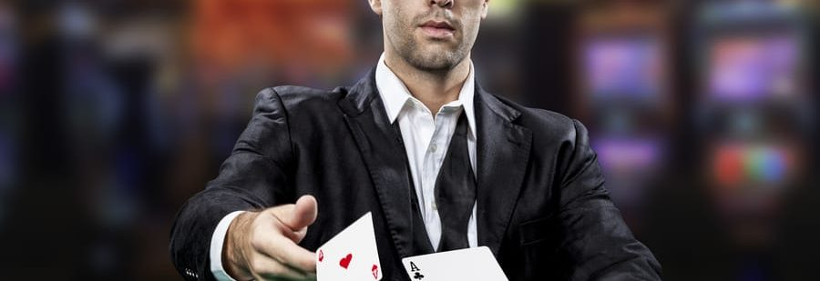 Should You Allow Your Intuition to Guide You When Playing Online Casino Games?