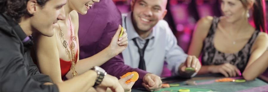 What You Should Do or Not Do at Casinos