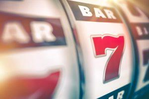 Generic Slot Reel Banner
