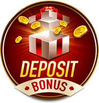 Deposit Bonus Offers Canada April 2019