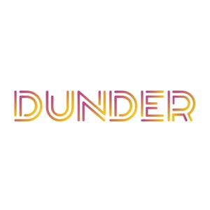 Dunder Review and Bonuses