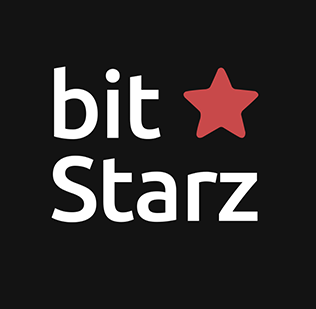Two BitStarz Players Win $200,000 on Retro Slots
