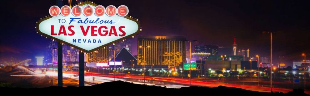 Places with Some of the Best Casinos