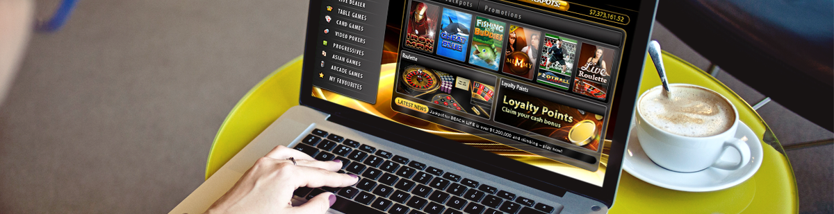 Finding and Reading Online Casino Terms and Conditions