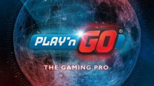 Play N Go Game Provider Banner