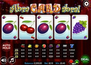 Abracardabra Player Scoops €20,000 Less Than a Day after Casumo Releases the Game