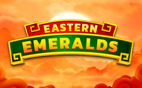 The Eastern Emeralds Slot is Now Available at Casumo Casino