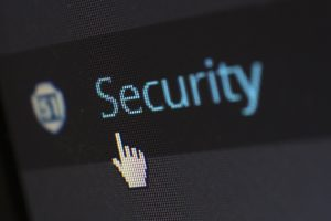 Benefits of the HTTP-HTTPS Transition