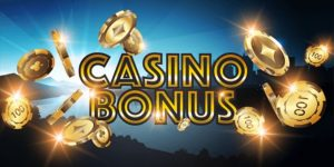 Playing Online Slot Games With Bonuses vs. Playing Without Bonuses