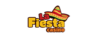 La Fiesta Casino Bonus Review