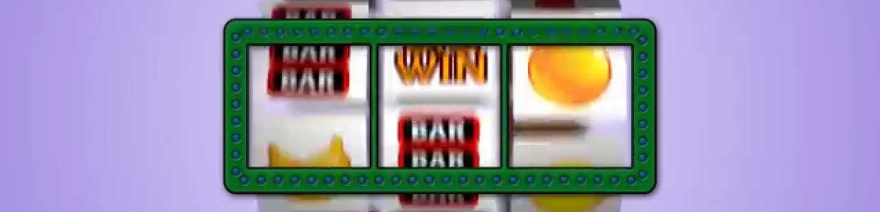 All About Instant-Play Slot Games at Online Casinos