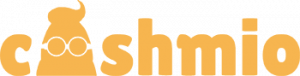 Cashmio Casino Logo for Canadians