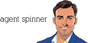 Agent Spinner Casino Bonus Review – Canada