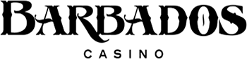 Barbados Casino Bonus Review – Canada